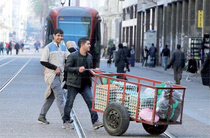 tram_accident_058.jpg