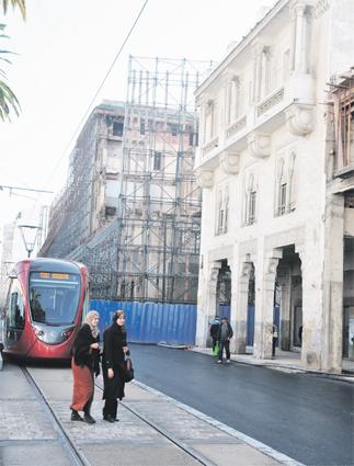 tram_casa_amenagement_090.jpg