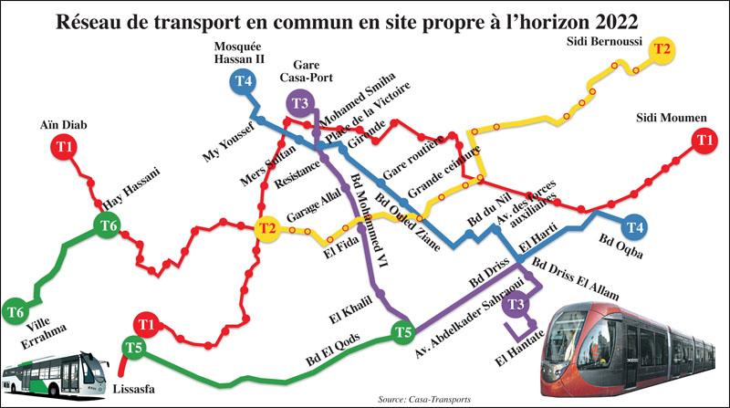 tram_sur_pneu_080.jpg