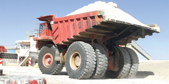 transport-du-phosphate-023.jpg