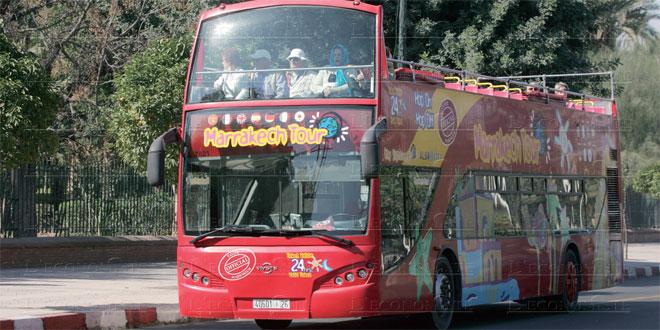 transport-touristique-074.jpg