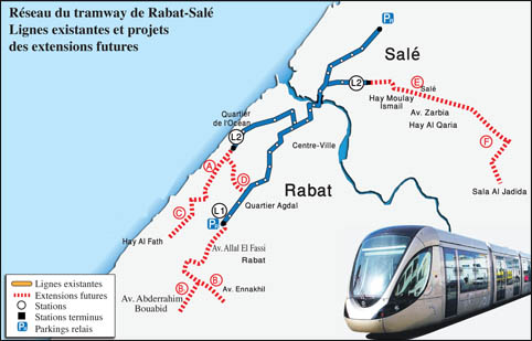 transport_urbain_rabat_051.jpg