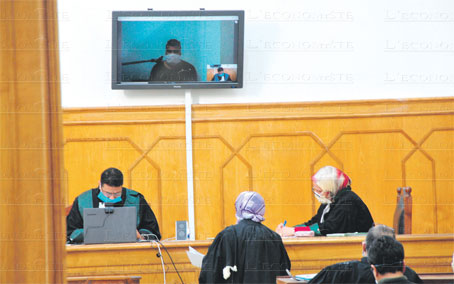tribunal-052.jpg