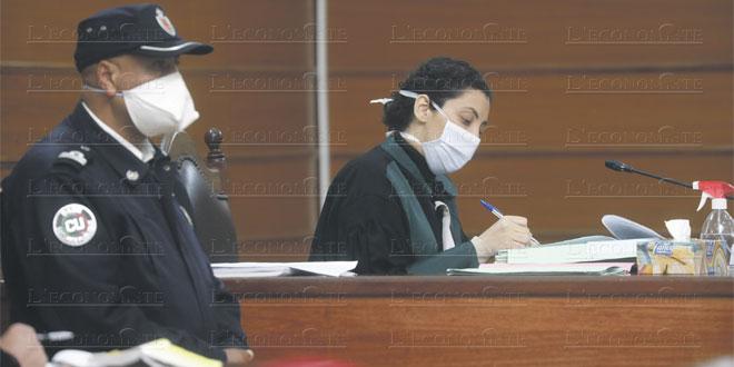 tribunal-061.jpg