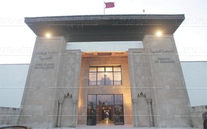 tribunal_de_commerce_de_casablanca_022.jpg