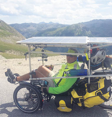 tricycle_solaire_1_075.jpg