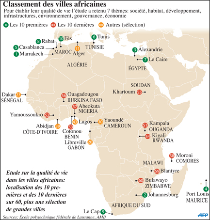 trump_afrique_097097.jpg