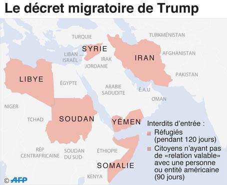 trump_migration_012.jpg