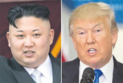 trump_vs_coree_085.jpg