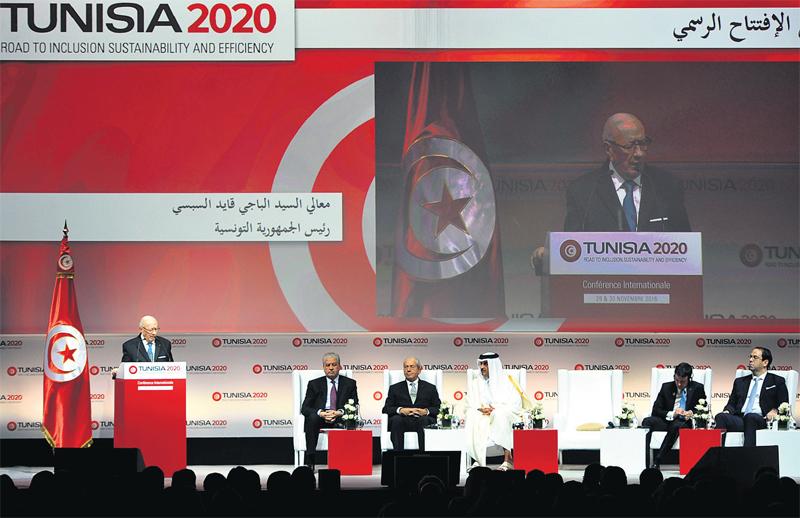 tunisie_investisseurs_009.jpg