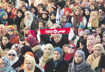 tunisie_manifs_009.jpg