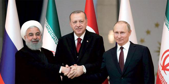 turquie-russie-iran-095.jpg