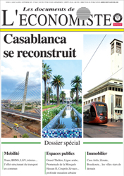 une_dossier_casa_2019.jpg