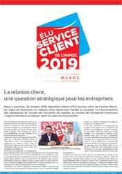 une_elu_service_client.jpg