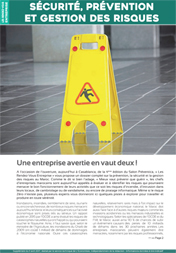 une_securite_5000.jpg
