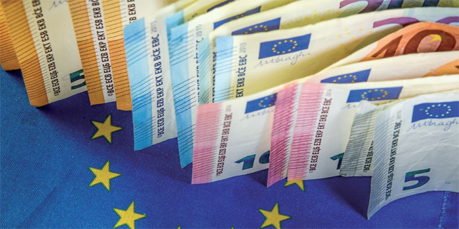 union-europeene-euro-045.jpg