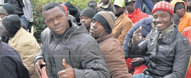 unite_africaine_089.jpg