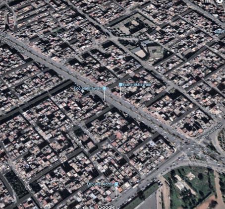urbanisme_casa_2_073.jpg