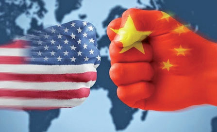 usa-vs-chine-076.jpg