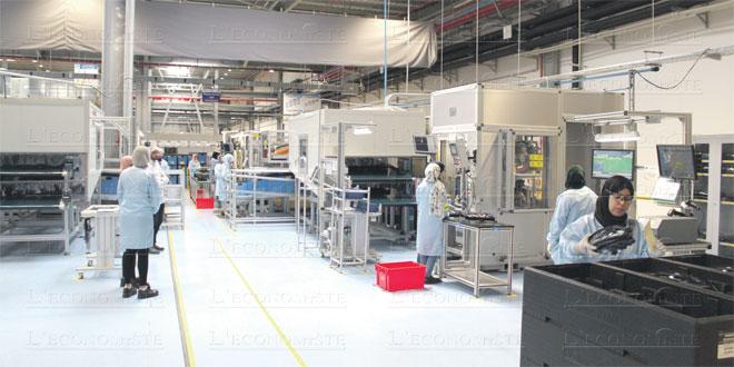 usine-varroc-063.jpg