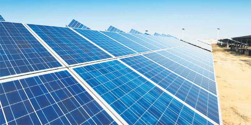 usine_pannaux_solaires_042.jpg