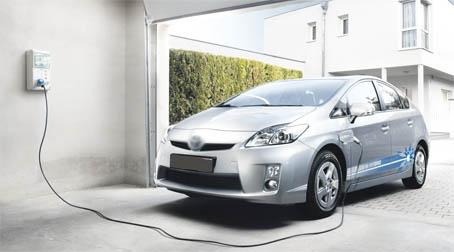 vehicule_hybride_075.jpg