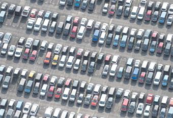 vente_voiture_usa_079.jpg