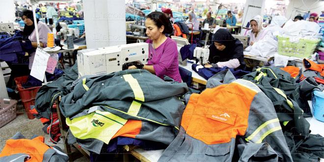 vetements-de-protection-individuelle-textile-023.jpg