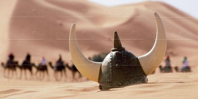 vikings-desert-de-merzouga-027.jpg