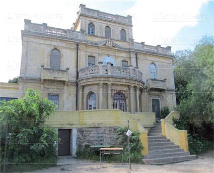 villa-carl-ficke-096.jpg