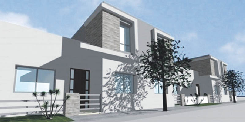 villa_oujda_026.jpg