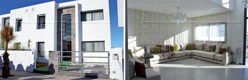 villas_orientals_039.jpg