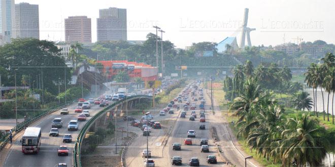 villes-africaines-011.jpg