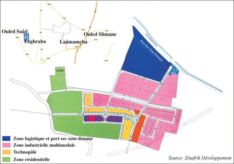 villes_logistique_integrees_004.jpg