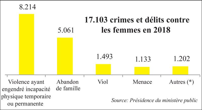violence-contre-les-femmes-039.jpg