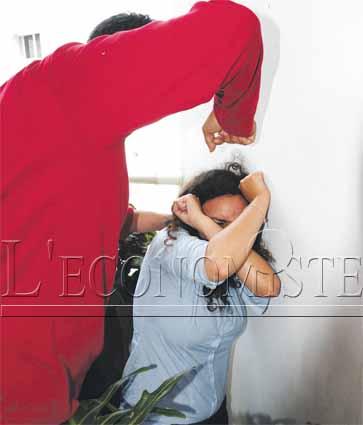 violences_femmes_056.jpg