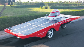 voiture_solaire_098.jpg