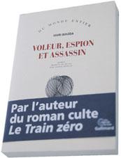 voleur_espion_et_assassin_086.jpg