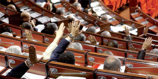 vote-parlement-066.jpg