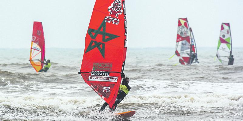 windsuf_essaouira_017.jpg
