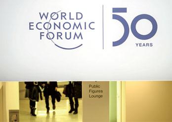 world-economic-forum-002.jpg