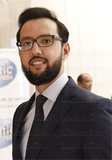 yahya_el_fadil_035.jpg