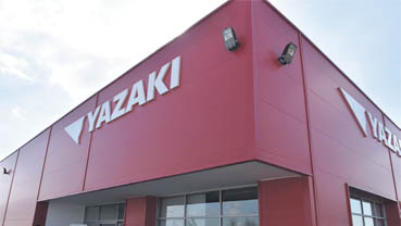 yakazi_mekn7s_037.jpg