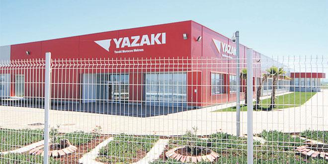 yazaki-usine-080.jpg