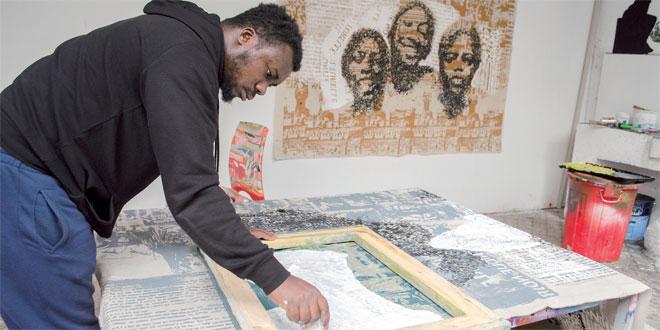 yeanzi-artiste-ivoirien-061.jpg