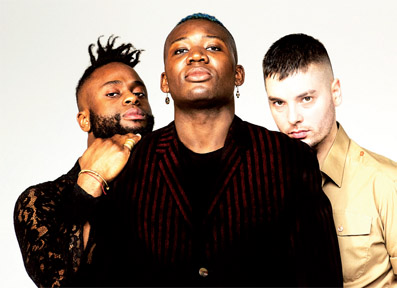 young_fathers_051.jpg