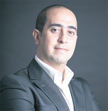 youssef_benmansour_083.jpg