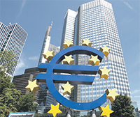 zone_euro.jpg