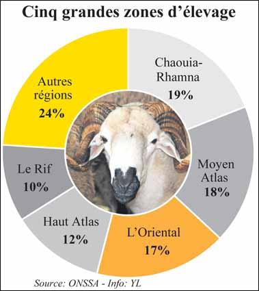 zones_elevage_moutons_007.jpg