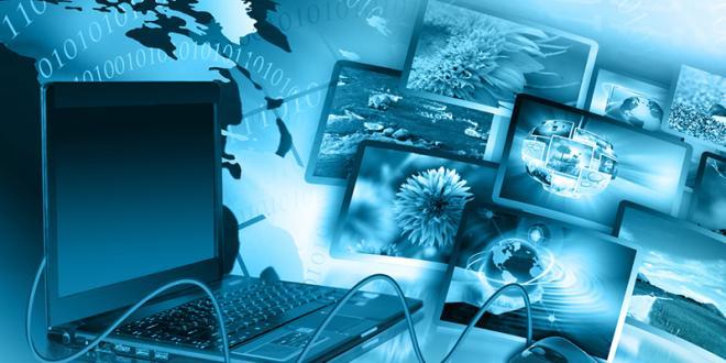 Télécoms/Service universel: L'Anrt contrôle les réalisations